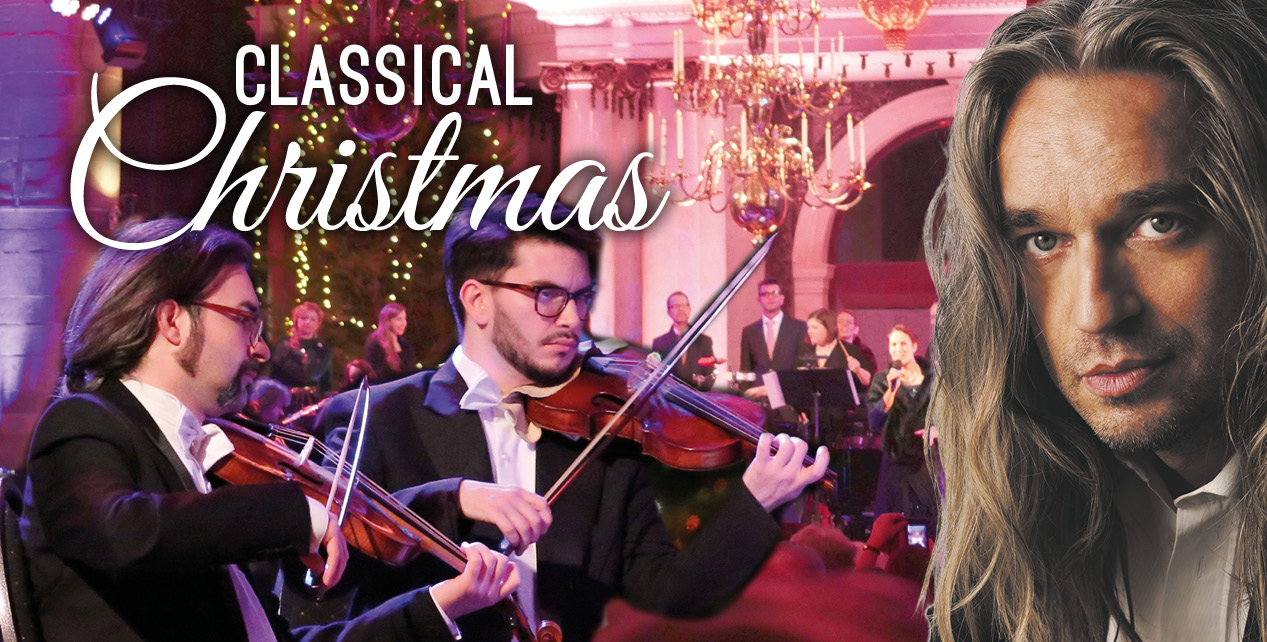 ClassicalChristmas 730x3702
